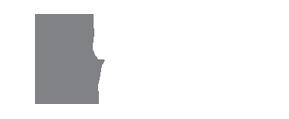 allearsinhearing Logo
